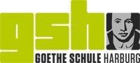 Goethe-Schule-Harburg