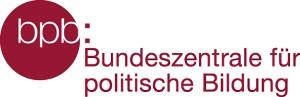 2016_01_04 logo bundeszentrale