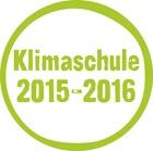 logo - klimaschule_klein